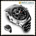 4GB wireless watch camera hidden camera 4
