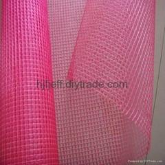 alkali-resistant fiberglass mesh