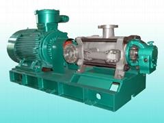 多級離心泵 DMT