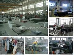 Xiamen Lucky Stars Imp.& Exp.Co.,Ltd