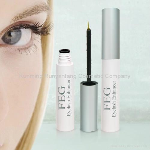 100% herbal natural eyelash extender quality guaranteed Premium EyelashExtension 1