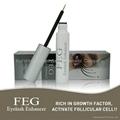 100% herbal natural eyelash extender quality guaranteed Premium EyelashExtension 4