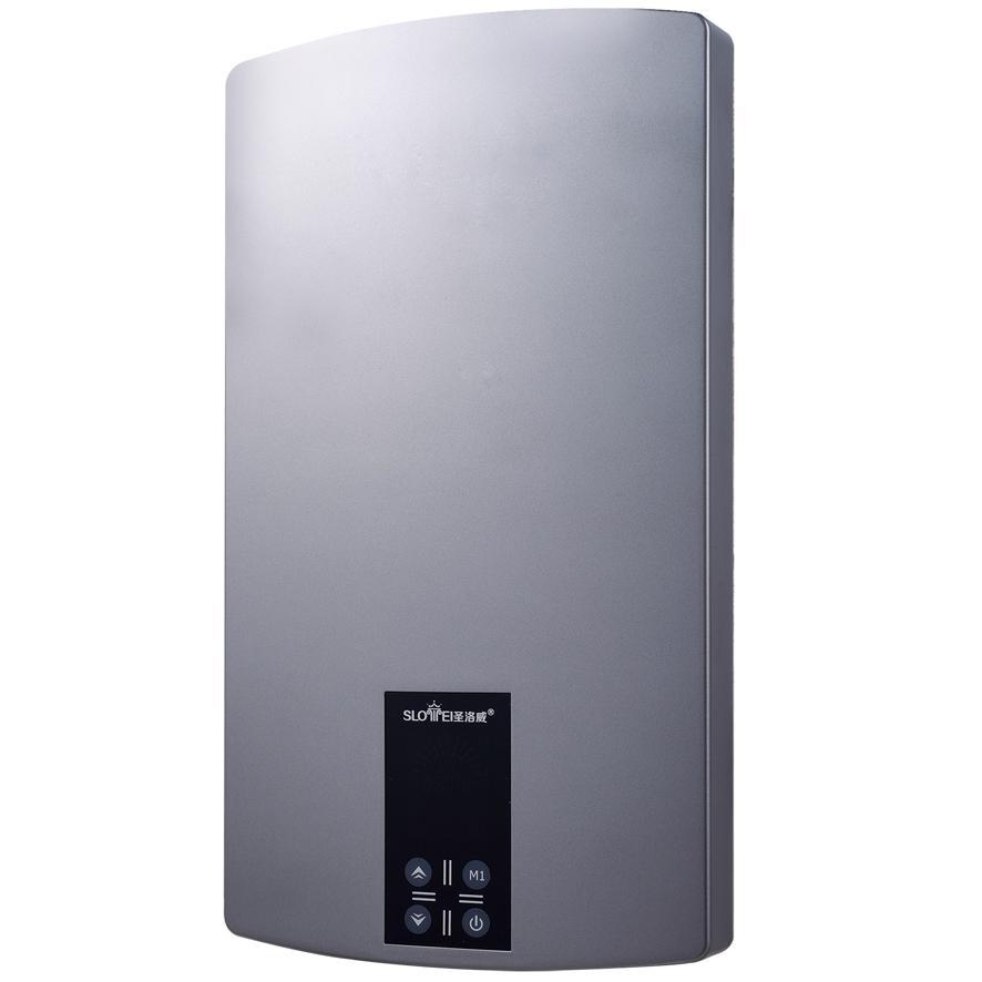 圣洛威即热电热水器SL-K1200 1