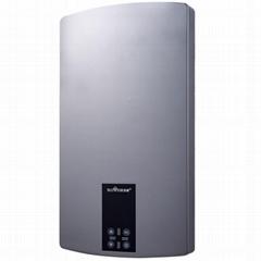 圣洛威即热电热水器SL-K1200