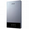 圣洛威即热电热水器SL-K1200 3