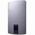 圣洛威用科技打动你的即热式电热水器 5