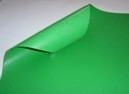 Woven 610GSM PVC coated fabric
