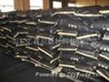 匯百川高級面漆用碳黑 2