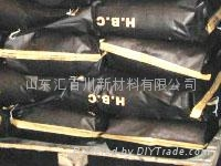 匯百川高級面漆用碳黑 3