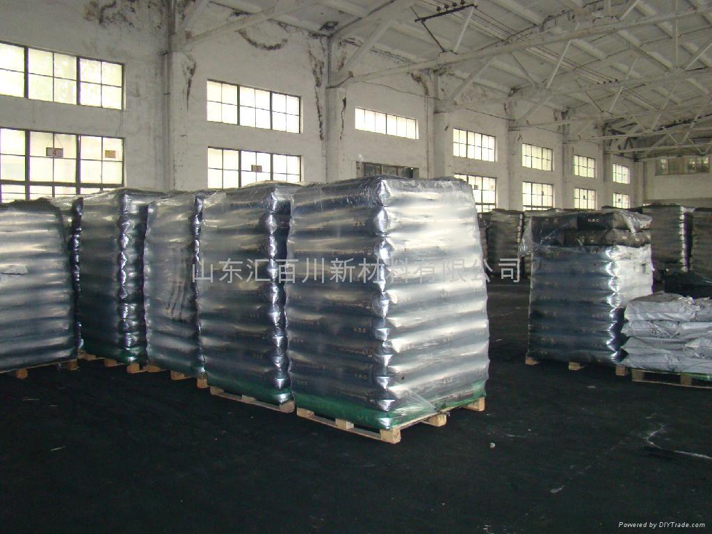匯百川高級面漆用碳黑 4