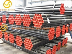 BQ/NQ/HQ/PQ Drilling pipes rods
