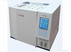 气相色谱仪(高端型)