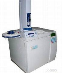 气相色谱仪(普及型)
