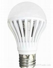 1瓦LED大功率球泡