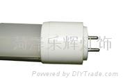 LED9瓦T8 室内照明灯管