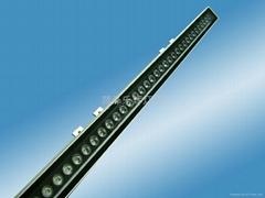36瓦LED大功率洗牆燈