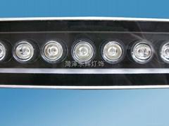 24瓦LED洗墙灯室外照明