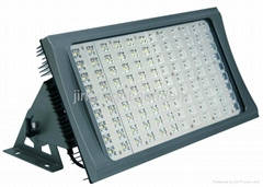 LED Tunnel Light IP65