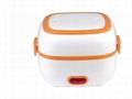 MIni Electric cooker 1.2L