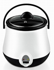 mini rice cooker 1.0L