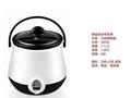 mini rice cooker 1.0L 4