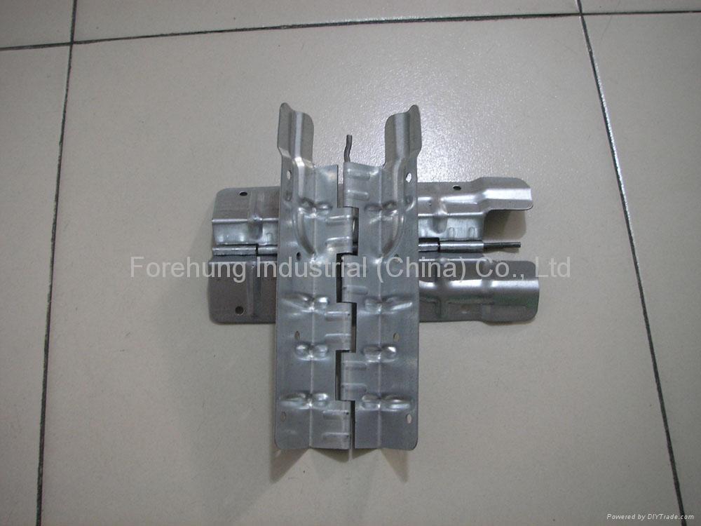 Pallet Hinge Fh 08006 China Manufacturer Hinge