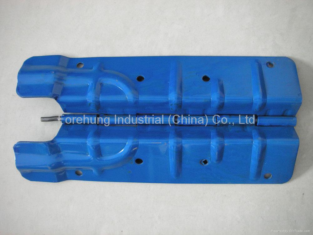 Pallet Hinge Fh 08010 China Manufacturer Hinge