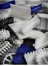 多种塑料网带