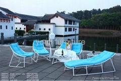 outdoor/garden set,leisure chair,garden sofa,rattan furniture