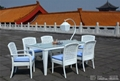 outdoor/garden set,leisure chair,garden