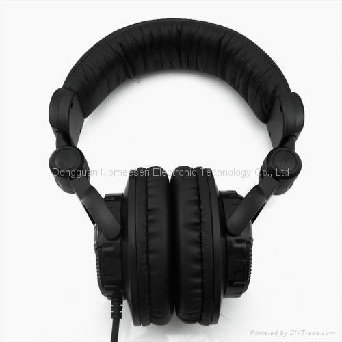 DJ Style Headphone HMS-HP207 1