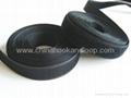 Sew-on Hook and Loop Tape 1