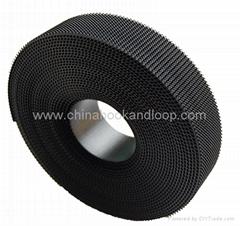 Molded Velcro Hook (Injection Velcro