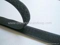 Sew-on Hook and Loop Tape 4