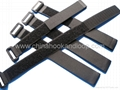Hook and Loop Velcro Strap