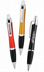 high quality ball pen