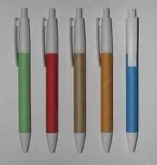 2013 new ball pen