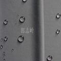 防油防水面料 4
