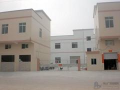 Guangzhou Camaz Health Care Co.,ltd.