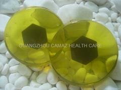 Beauty Tourmaline Germanium soap