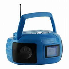 portable Boombox2