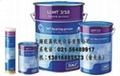 SKF轴承润滑脂LGMT3大量优惠 1