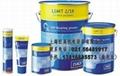 SKF轴承润滑脂LGMT3大量优惠 2