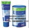 SKF轴承润滑脂LGMT3大量优惠 3
