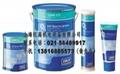 SKF轴承润滑脂LGMT3大量优惠 5