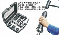 SKF軸承工具套件TMFT36