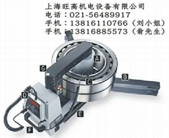 SKF軸承加熱器TIH030M系列現貨優惠