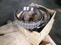 11949/11910 inch tapered roller bearing
