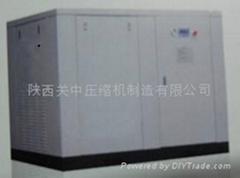 7立方空壓機