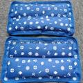 Best sleeping cooling mat/cool mat sets 1